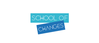 School of changes Logo